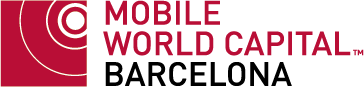 http://d-lab.tech/wp-content/uploads/2015/12/Logo_MWC.png