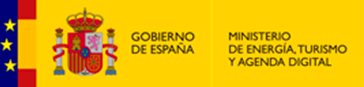 https://d-lab.tech/wp-content/uploads/2015/12/Logo_espana.png