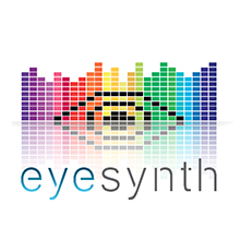 https://d-lab.tech/wp-content/uploads/2016/12/eyesynth.jpg