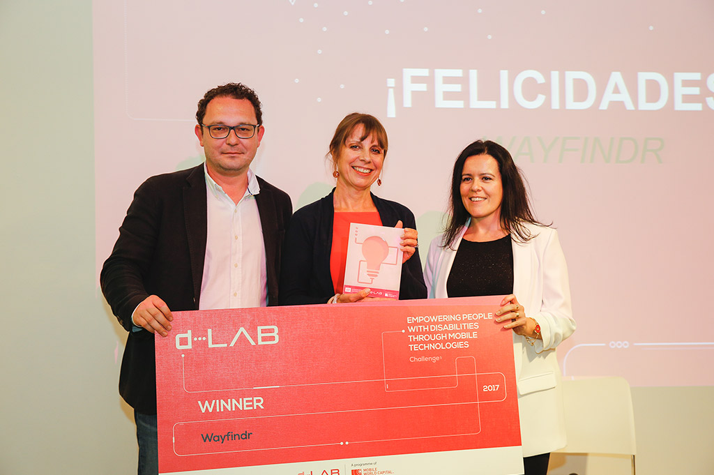https://d-lab.tech/wp-content/uploads/2016/12/wayfindr_winner_dlab_mwc.jpg