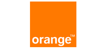 https://d-lab.tech/wp-content/uploads/2017/01/Orange_web2.png