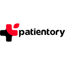 https://d-lab.tech/wp-content/uploads/2017/01/d_lab_challenge_2_0003_patientory.jpg