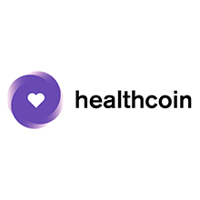 https://d-lab.tech/wp-content/uploads/2017/01/d_lab_challenge_2_0009_healthcoin.jpg