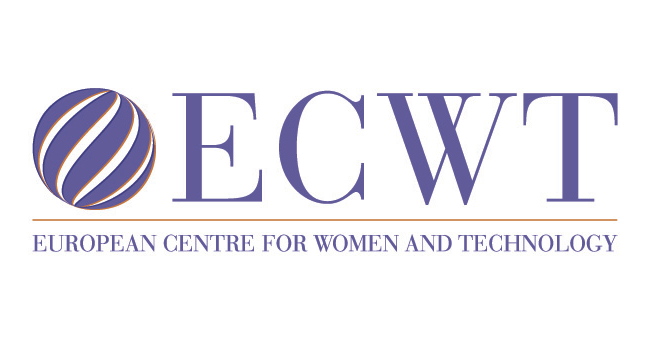 https://d-lab.tech/wp-content/uploads/2018/04/ECWT_NewLogo.png