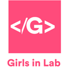 https://d-lab.tech/wp-content/uploads/2018/06/001_Girls-in-Lab.png