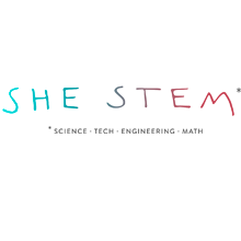 https://d-lab.tech/wp-content/uploads/2018/06/009_She-Steam.png