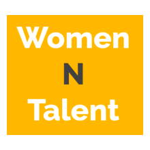 https://d-lab.tech/wp-content/uploads/2018/06/011_Women-n-talent.png
