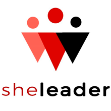 https://d-lab.tech/wp-content/uploads/2018/06/026_She-leader.png