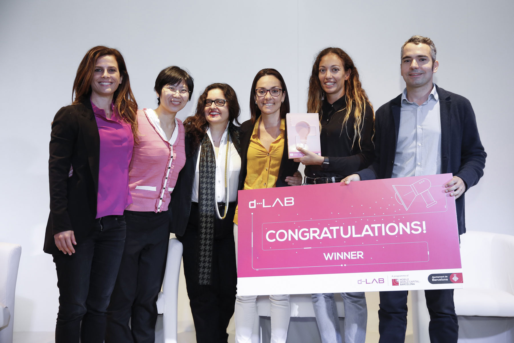 https://d-lab.tech/wp-content/uploads/2018/10/Women-in-tech-Premios-d-Lab_18.10.jpg