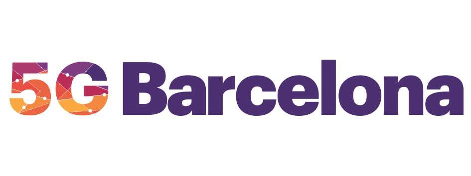 https://d-lab.tech/wp-content/uploads/2019/03/5gbarcelona_logo.png