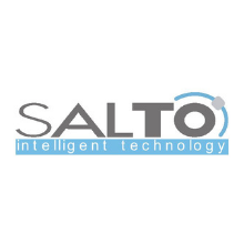 https://d-lab.tech/wp-content/uploads/2019/06/10-Salto.png