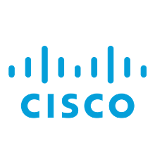 https://d-lab.tech/wp-content/uploads/2019/06/3-cisco.png