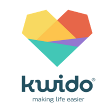 https://d-lab.tech/wp-content/uploads/2019/06/7-Kwido.png